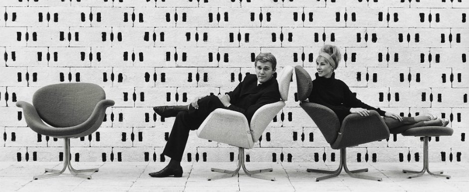Artifort Design Bank.The Timeless Design Classic Furniture From Artifort