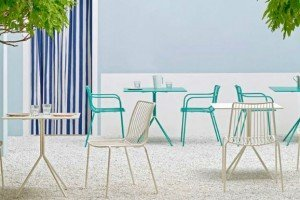 Momentum Outdoor Furniture