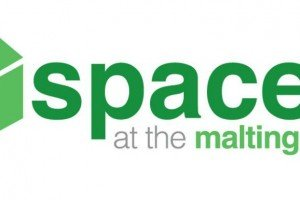 Space2b - The Maltings