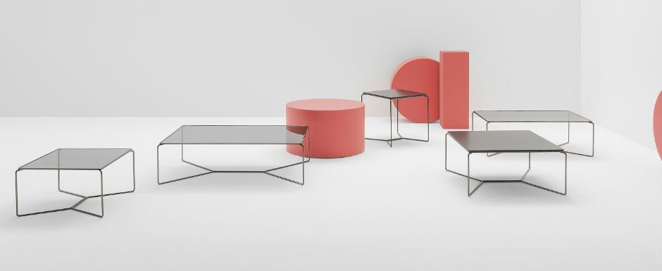 Marcel tables