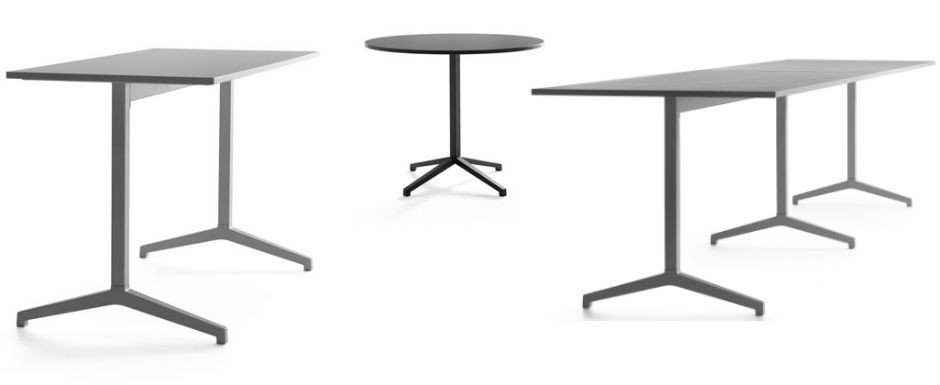 Lammhults new releases for 2014