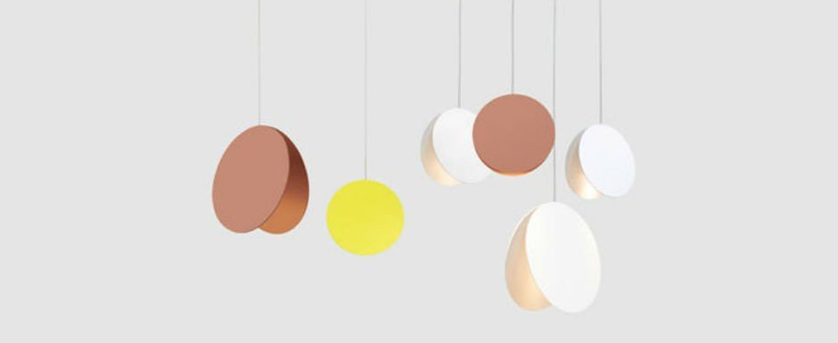 New Releases From E15 Lighting