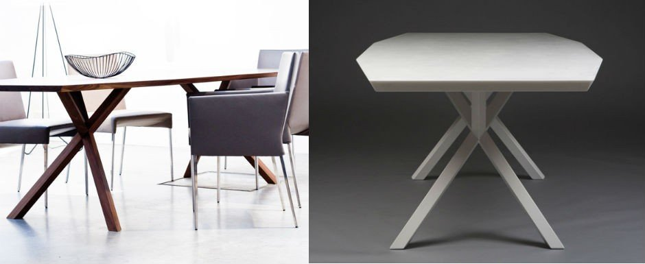 Bank Design Montis.Montis The Perfect Mix Of Style And Comfort